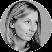 Katharina Maier - Redakteurin