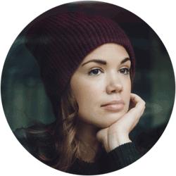 Clara Louise - Freie Journalistin