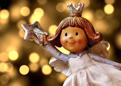 weihnachten offen